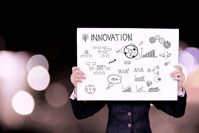 Innowacyjny biznes